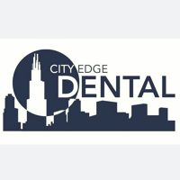 Logo for City Edge Dental Associates