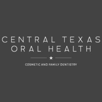 Logo for Central Texas Oral Health