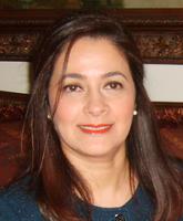 Logo for Shahnaz Babaloui's Practice