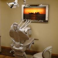 Logo for Song Dental Center