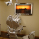 Song Dental Center
