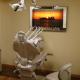 Song Dental Center