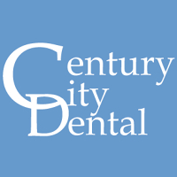 Logo for Century City Dental