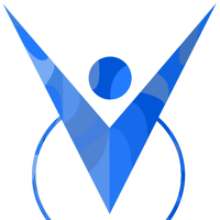 Logo for Active Care Chiropractic