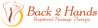 Back 2 Hands Massage Therapy