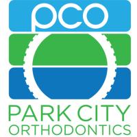 Logo for Park City Orthodontics