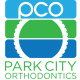 Park City Orthodontics