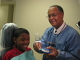 Birmingham Eastern Family Dental Care
