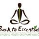 Back To Essentials, LLC