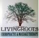 Living Roots Chiropractic