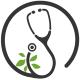 Vis Tree Health