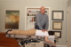James Boothe, Chiropractor, Austin