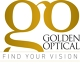 Golden Optical