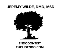 Logo for Euclid Endodontics
