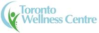 Logo for Toronto Wellness Centre
