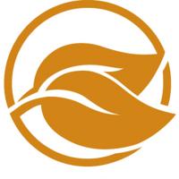 Logo for Almadensmiles