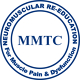Myopathic Muscular Therapy Clinic