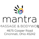 Mantra Massage and BodywoRx