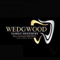 Logo for Wedgwood Family Dentistry