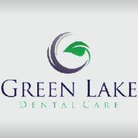 Logo for Green Lake Dental Care