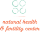 Natural Health & Fertility Center