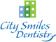 City Smiles Dentistry