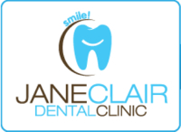 Jane Clair Dental Clinic