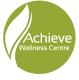 Achieve Wellness Centre