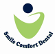 Smile Comfort Dental and Implant Center Culver City