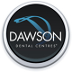 Dawson Dental Centre Cambridge