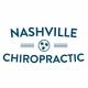 Nashville Chiropractic
