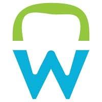 Logo for Waterdown Smiles Dentistry