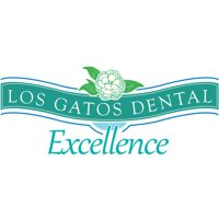 Logo for Los Gatos Dental Excellence
