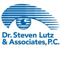 Logo for Dr Steven Lutz & Associates Pc
