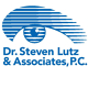 Dr Steven Lutz & Associates Pc