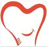 Logo for AZ Dental - Brokaw