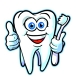 Jane Wilson Dental Office