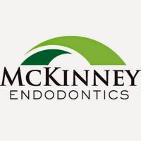 Logo for Mckinney Endodontics