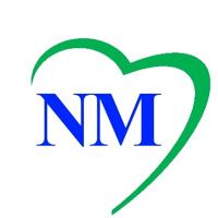 Logo for Newport-Mesa Orthodontics and Family Dentistry