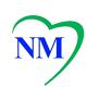 Newport-Mesa Orthodontics and Family Dentistry