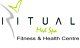 Ritual Med Spa, Fitness & Health Centre