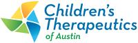 Logo for Childrens Therapeutics Of Austin