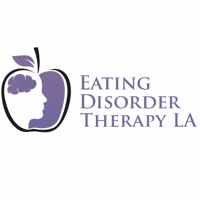 Logo for Eating Disorder Therapy LA