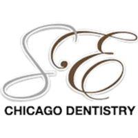 Logo for East Erie Dental - SE Chicago Dentistry