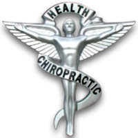 Logo for Dr. Barry Lieberman, DC, ACN integrative chiropractor, applied clinical nutritionist