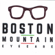 Boston Mountain Eye Care