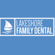 Lakeshore Family Dental