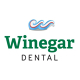 Winegar Dental