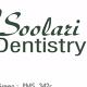 Soolari Dentistry