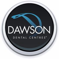 Logo for Dawson Dental Centre Aurora